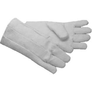 ゼテックス手袋 [1双入] 2100006