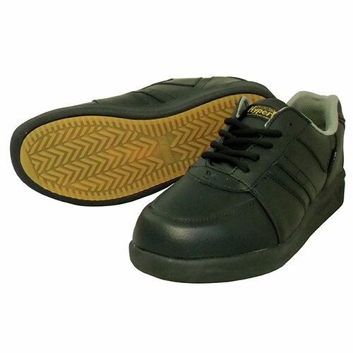 SPIDER MAX #6100 紐靴 スニーカータイプ