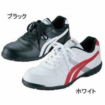 アローマックス#60 紐靴 スニーカータイプ