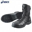 ウィンジョブ500 FIS500 紐靴 JSAA規格