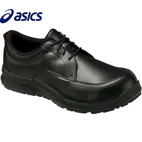 WINJOB FCP ウィンジョブCP502 FCP502 紐靴 JSAA規格 プロテクティブスニーカー