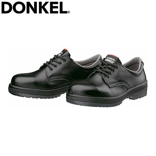 短靴 R2-01 紐靴 JIS規格