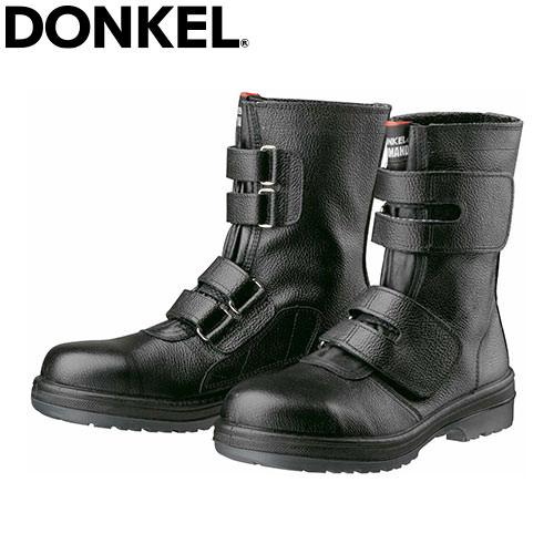 短靴 601 紐靴 JIS規格