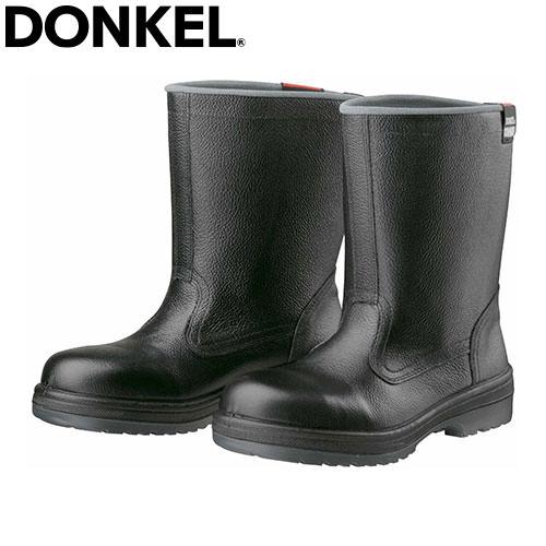 半長靴 R2-06 JIS規格