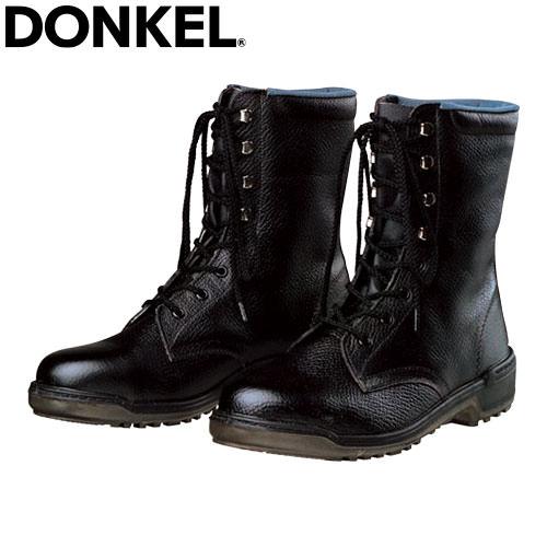 長編上靴 D5004 紐靴 JIS規格