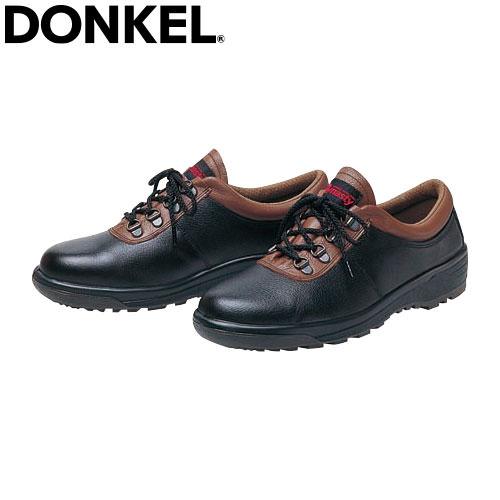 短靴 701N 紐靴 JIS規格