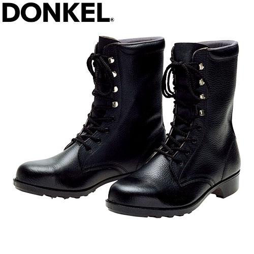 長編上靴 604 紐靴 JIS規格