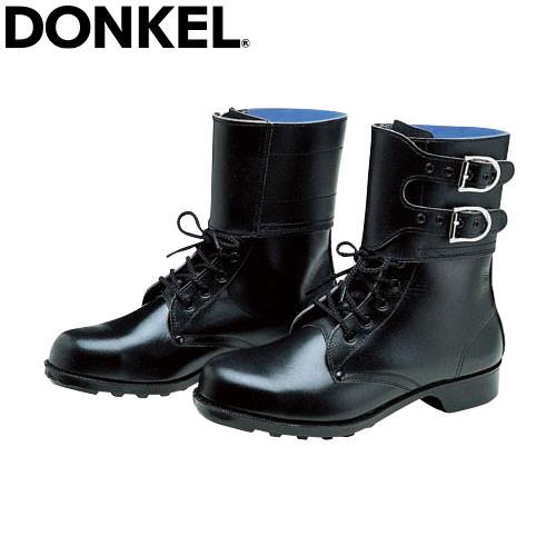 ゲートル付 605 紐靴 JIS規格