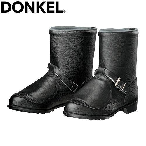 半長靴甲プロ  606 JIS規格