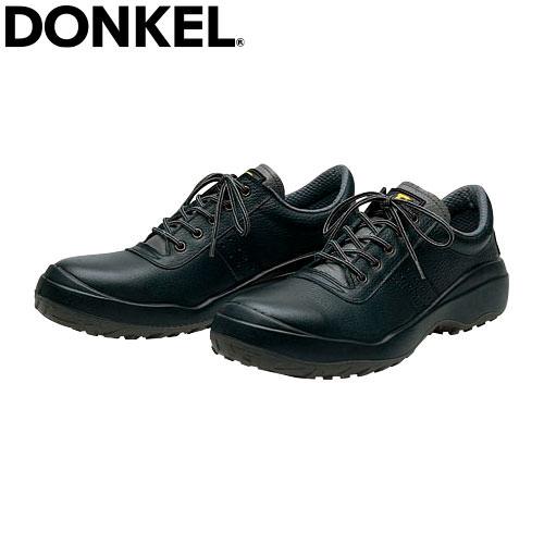 ダイナスティ 短靴 DC801 紐靴 JIS規格