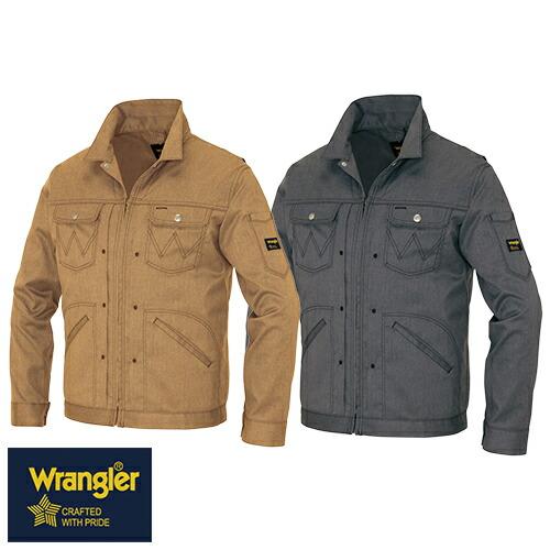 ジップアップジャケット(男女兼用) AZ-64101 作業着 通年 秋冬