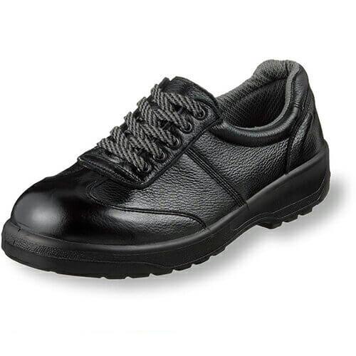 ウレタン2層スニ-カ-(ヒモ)  AG3051 紐靴 JIS規格