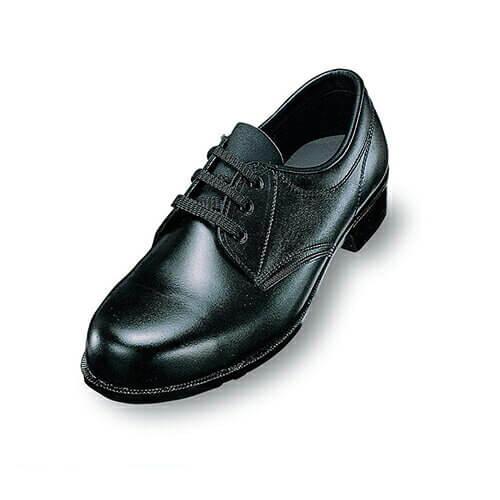 短靴  S112P 紐靴 JIS規格