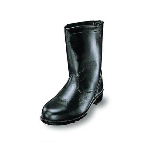 半長靴  S311 JIS規格