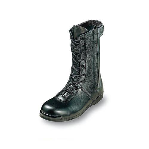高所作業用 CHS5800 紐靴 JIS規格