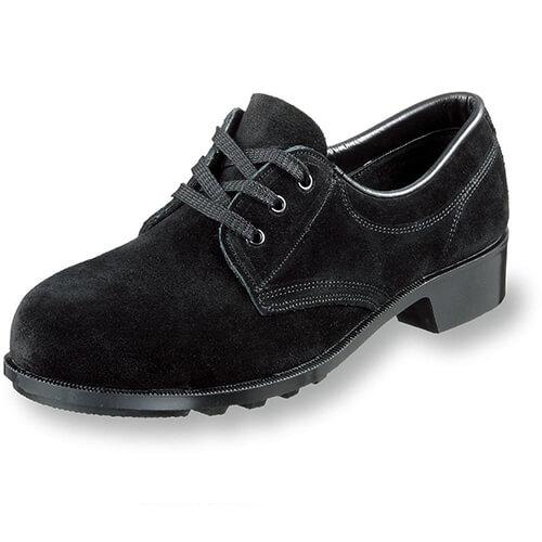 溶接用短靴 B112P 紐靴 JIS規格