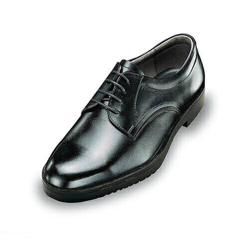 【◆】通勤用紳士靴(ヒモ) 6100(ヒモタイプ)
