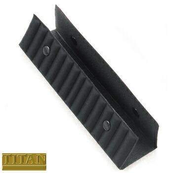 フルハーネス用 簡易肩パッド 使い捨てタイプ DP型 DP 長時間作業 痛み緩和
