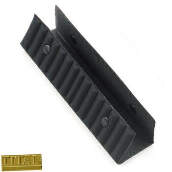 柱上用作業用ハーネス/簡易肩パッド/-DP(使いきり・取替えタイプ) 長時間作業 痛み緩和