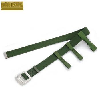 ワークポジショニング器具用補助帯 50mm幅 HJ-50 HJ-50-GR、HJ-50-DB、HJ-50-BL、HJ-50-SB 高所作業 安全用品
