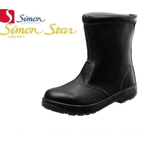 SS44黒 1823390、1823392、1823399 JIS規格