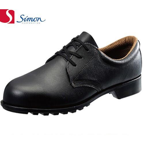 FD11 2110191、2177330、2110192 紐靴 JIS規格