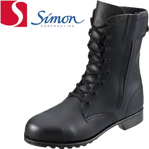 533C01 2170170 紐靴 JIS規格