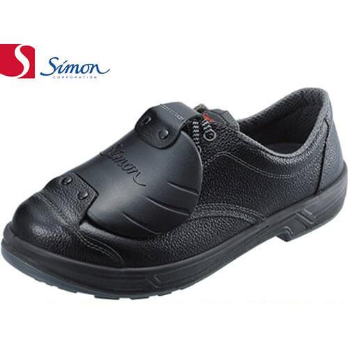 SS11樹脂甲プロD-6 1825560、1825562、1825569 紐靴 JIS規格