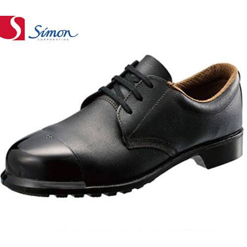 FD11OS 2110250 紐靴 JIS規格