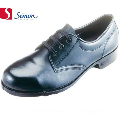 511P加工 2170050 紐靴 JIS規格