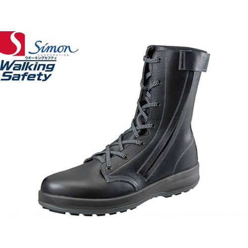 在庫処分特価 WS33C付 1700320 紐靴 JIS規格