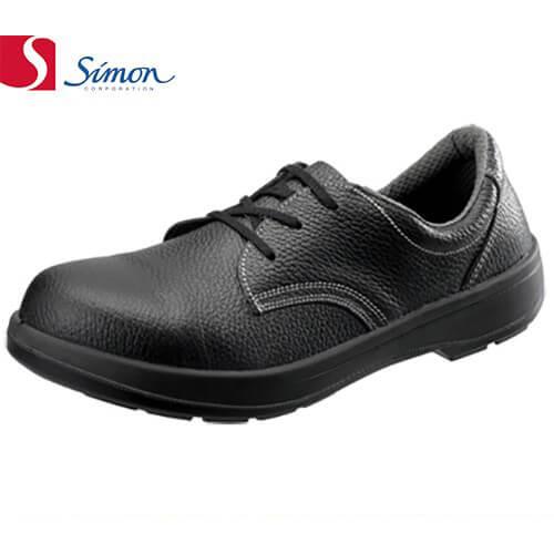 AW11 1000011、1000010 紐靴 JIS規格