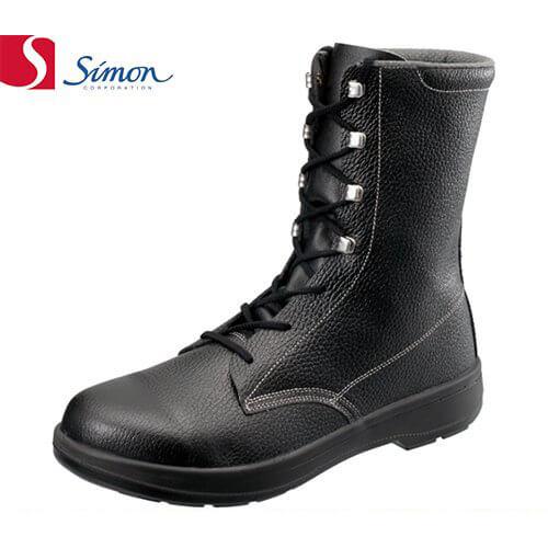 AW33 1000050 紐靴 JIS規格