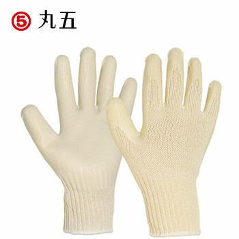 万年II #002 12双入り(1ダース) 作業手袋