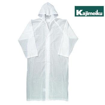 EVAポケットコート 10着セット 1250 レインウエア 合羽 カッパ