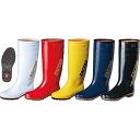 防寒ザクタス Z-02W C0145AG、C0145AL、C0145AI、C0145AH、C0145AM レインブーツ ロングタイプ