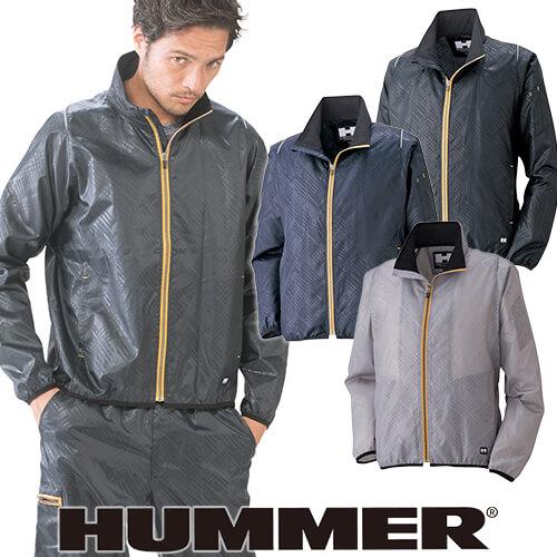 背中メッシュ ブレーカージャケット 900-4 作業着 防寒 作業服