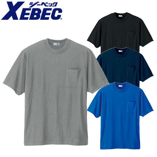 半袖Tシャツ 35000 半袖Tシャツ