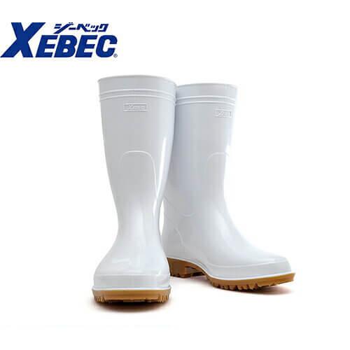 衛生長靴 85760 レインブーツ