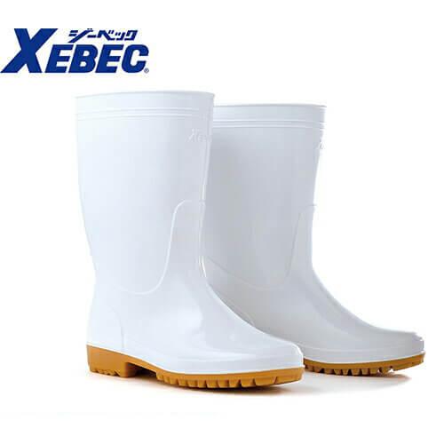 衛生長靴 85762 レインブーツ