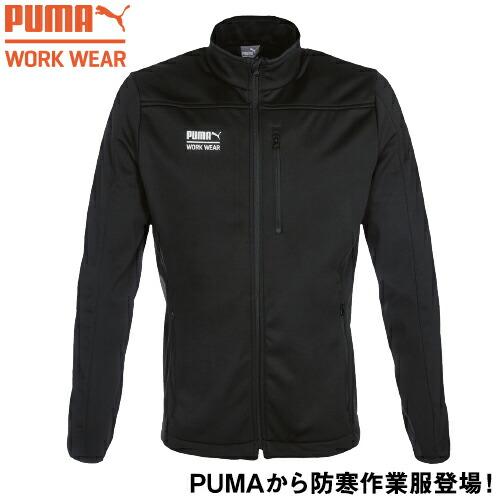 ソフトシェルジャケット 30-6000 作業着 防寒 作業服