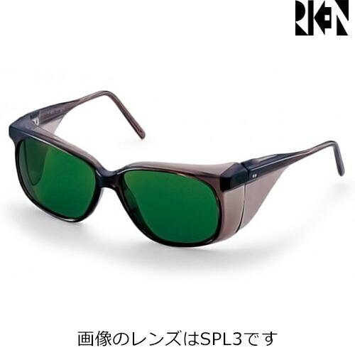 RS-200(遮光レンズ) RS-200 SPL1.2、RS-200 SPL1.4、RS-200 SPL1.7、RS-200 SPL2、RS-200 SPL3、RS-200 SPL4、RS-200 SPL5