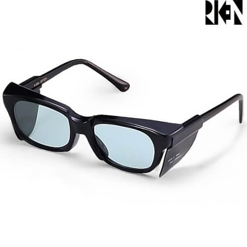 NH-7(レーザー保護レンズ)/レンズ:YG(ガラス) NH-7 YG(ガラス) レーザー保護レンズ