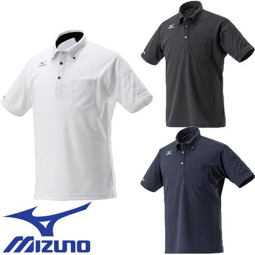 ハイドロ銀チタン半袖ポロシャツ F2JA918401、F2JA918409、F2JA918414 作業着 通年 秋冬
