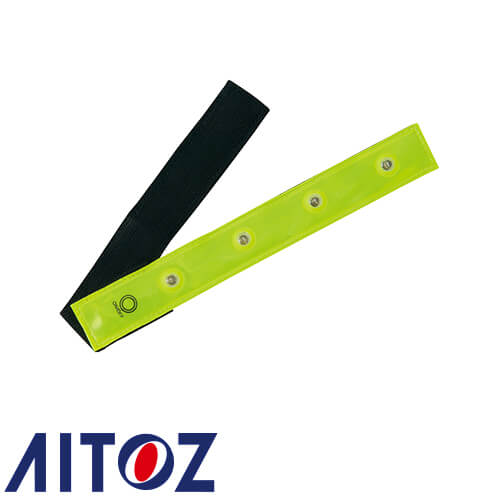 LEDバンド(太) AZ-8705
