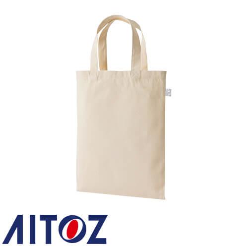 ライトキャンバスバッグ(M) AZ-865905