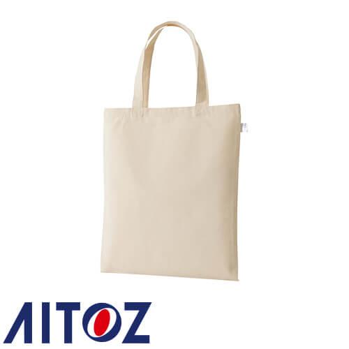 ライトキャンバスバッグ(L) AZ-865906