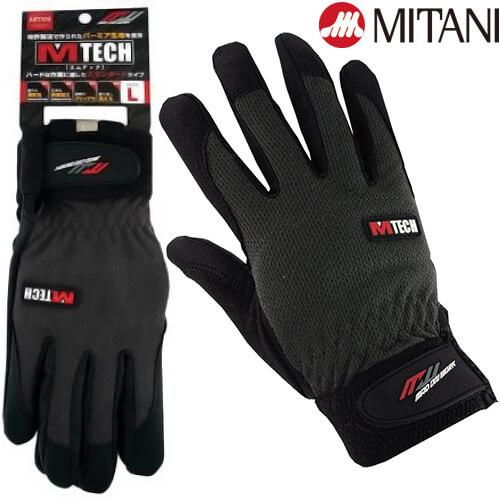 #MT-001 MTECH エムテック 作業手袋