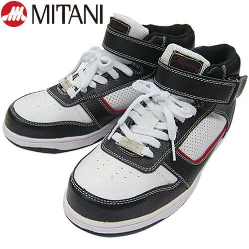 #MC-1240 Mercury マーキュリー 紐靴 スニーカータイプ