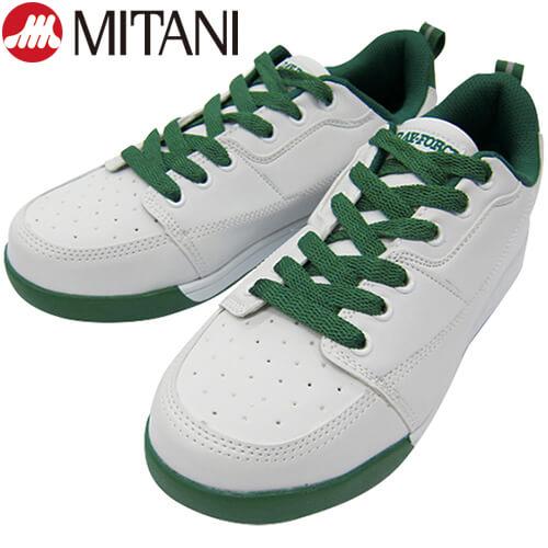 #DF-GL DAY-FORCE デイフォース 紐靴 スニーカータイプ
